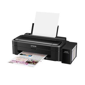 Epson L-130 Ink Printer(I,CL)