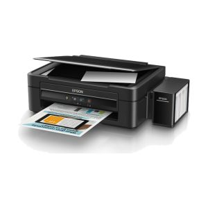 Epson L380 All-in-One
