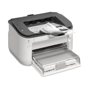 Canon LBP6230DN Laser Printer